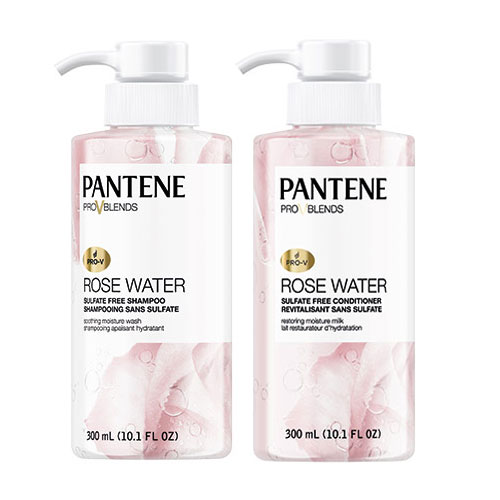 Shampoing-et-revitalisant_Pantene_500x500