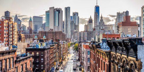 New-York-City_Lower-Manhattan_Getty-Images_1000x500