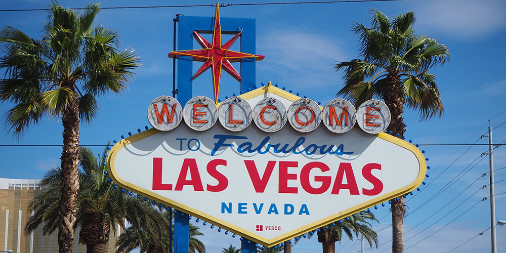 Las-Vegas-sign_credit-Shella-Eve-Simard_1000x500