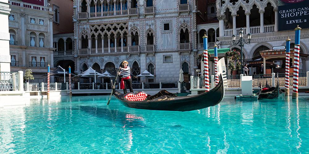Gondola-University_Credit-LVCVA_1000x500