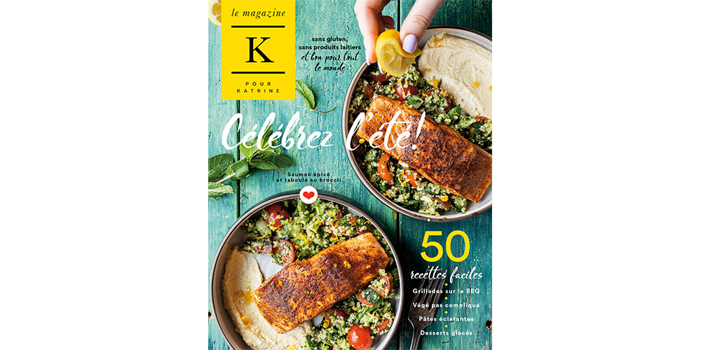 magazine-k-pour-katrine-mai-2019