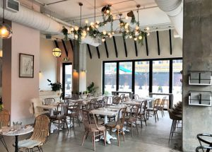 salle-melisse-restaurant-montreal