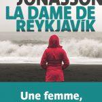3.La_dame_de_Reykjavik