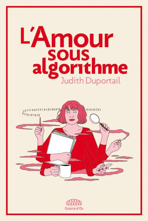 4.L'amour_sous_algorithme
