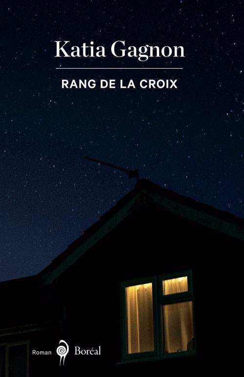 5.Rang_de_la_Croix