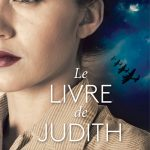 6.Le_Livre_de_Judith