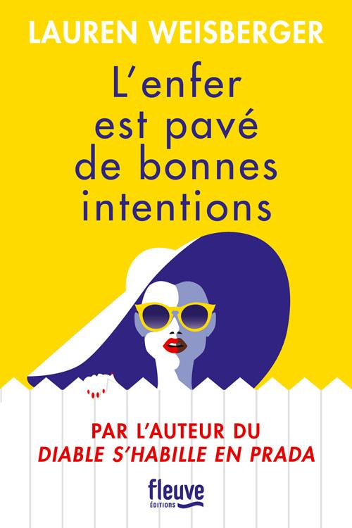 8.Lenfer_est_pavé_de_bonnes_intentions