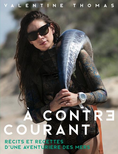 9.À_contre_courant