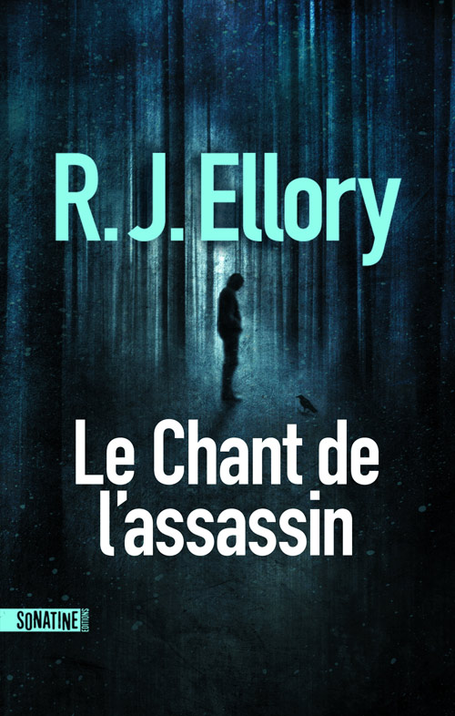 11.Le_chant_de_lassassin