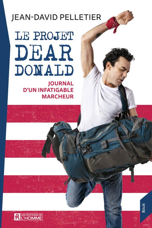 13.Le_projet_Dear_Donald
