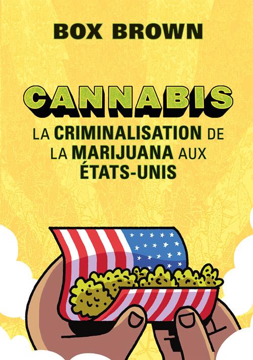 14_Cannabis