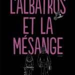 17_Lalbatros_et_la_mésange