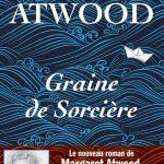 18.Graine_de_sorcière