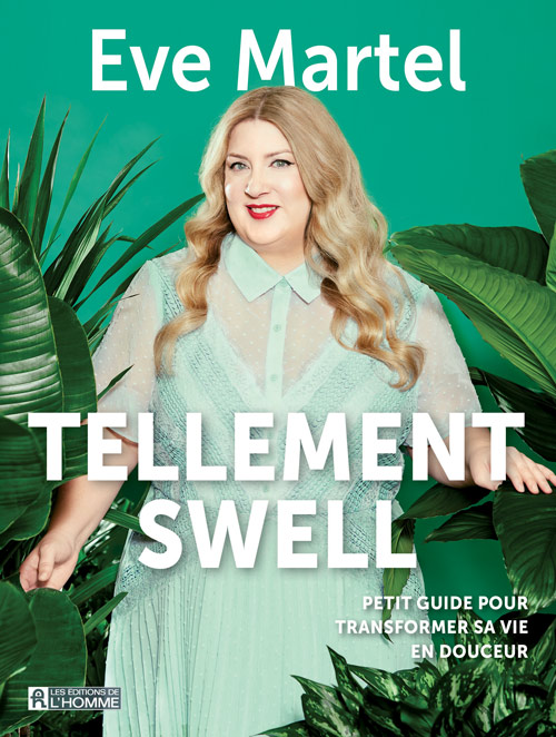 21.Tellement_Swell