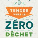22.Tendre_vers_le_zéro_déchet