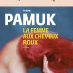 24.La_femme_aux_cheveux_roux