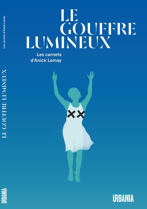 25.Le_gouffre_lumineux