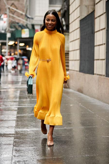 tendance-mode-jaune-NY-FW