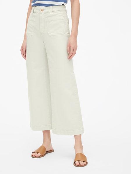 4.tendance-mode-jeans-Gap
