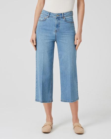 6.tendance-mode-jeans_LeChâteau-hr