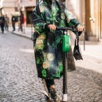tendance-mode-tropical-Paris-str-S19-377