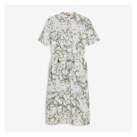 9.tendance-mode-robe-Joe-Fresh
