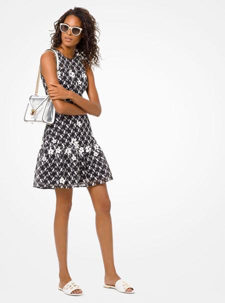 10.tendance-mode-robe-MICHAELMichaelKors