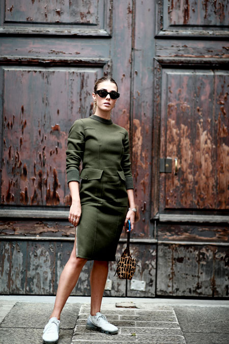 tendance-mode-militaire-Milano-str-S19-078