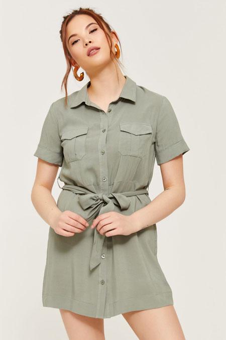17.tendance-mode-robe-Ardene