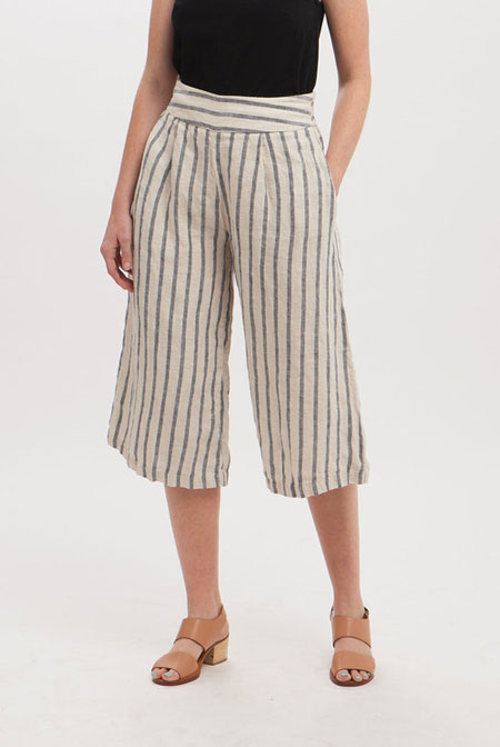 19.tendance-mode-jupe-culotte-BettinaLou