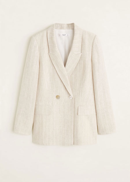 26.tendance-mode-veste-Mango