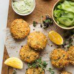 3.meilleure-recette-Croquettes-de-poisson-mayo-à-l'avocat