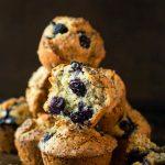 4.meilleure-recette-muffins-bleuets-chia