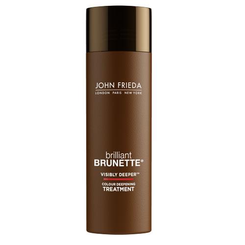 1.brun-naturel-VERO18_213