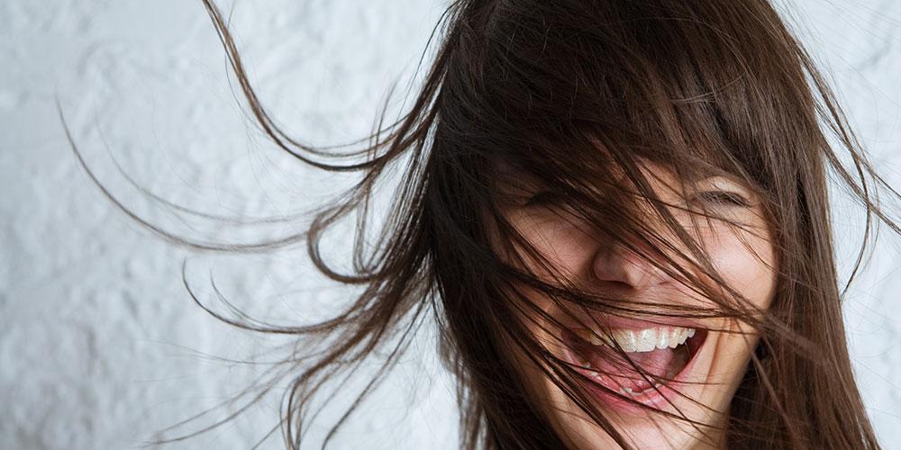 tendances-cheveux-brun-naturel-getty