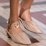 chaussures-tendances-VERO18_639