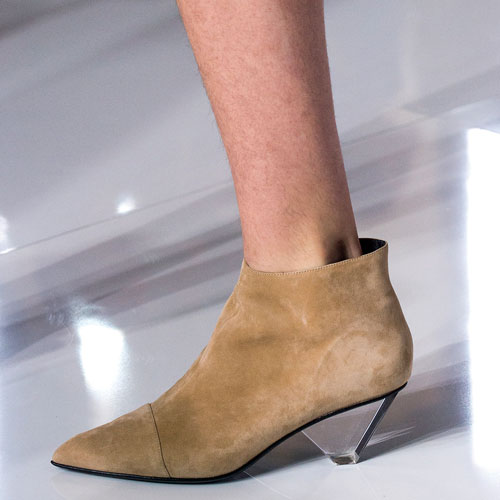 chaussures-tendances-VERO18_640