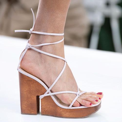 chaussures-tendances-VERO18_644