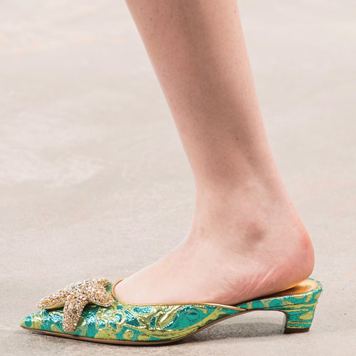 chaussures-tendances-VERO18_645
