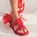 chaussures-tendances-VERO18_654