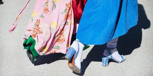 chaussures-tendances-mode-printemps-2019