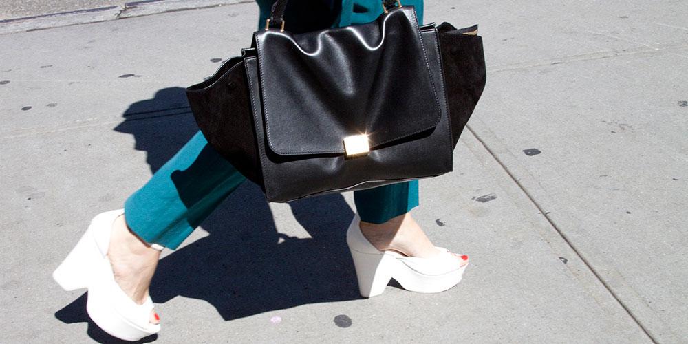 tendances-chaussures-printemps-getty