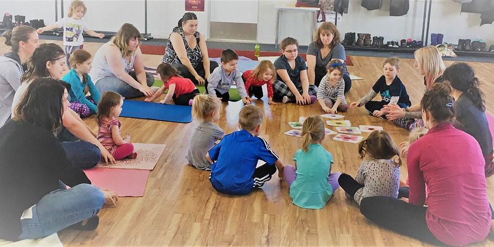 Yoga-lire-ecole-quebec
