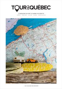 cover-magazine-tour-du-quebec-3