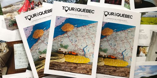 magazine-tour-du-quebec-3