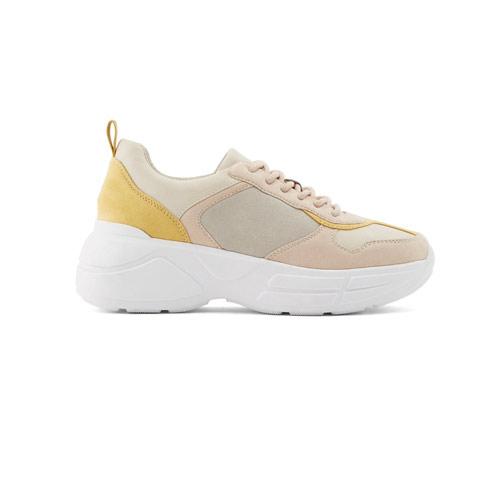 Boutique-Spring_chaussures-tendance-printemps-2019