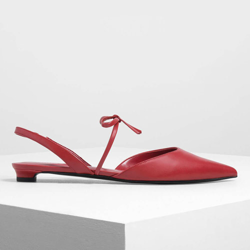 Charles-Keith_chaussures-tendance-printemps-2019