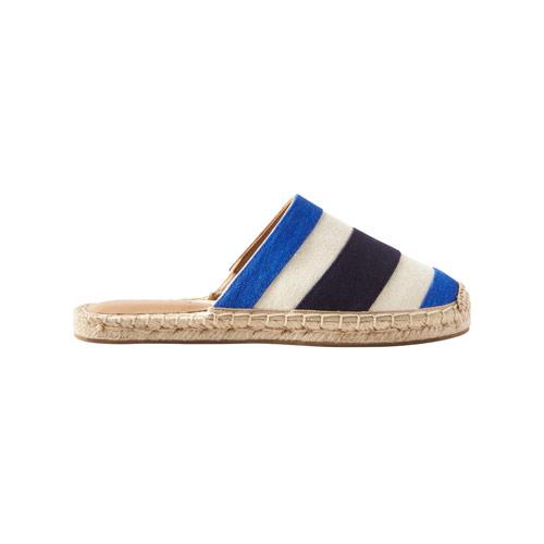 Banana-Republic_chaussures-tendance-printemps-20191