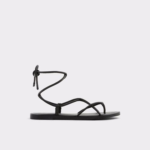 Aldo_chaussures-tendance-printemps-20191