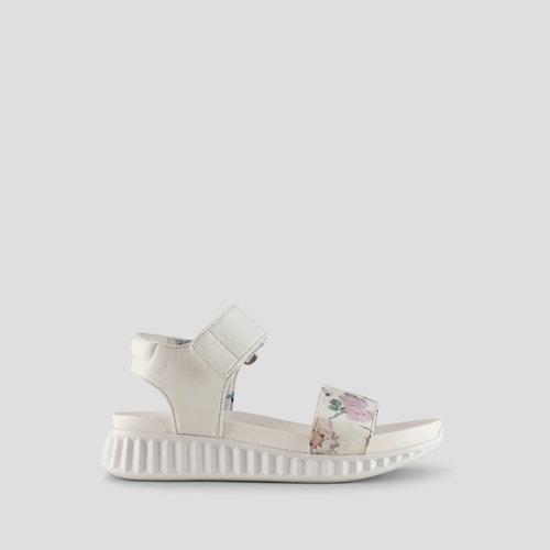 Cougar_chaussures-tendance-printemps-2019